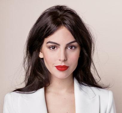 georgina rodriguez, novia de cristiano ronaldo (5)