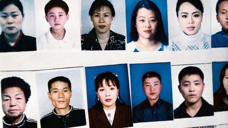 heroe refugiados norcoreanos (1)