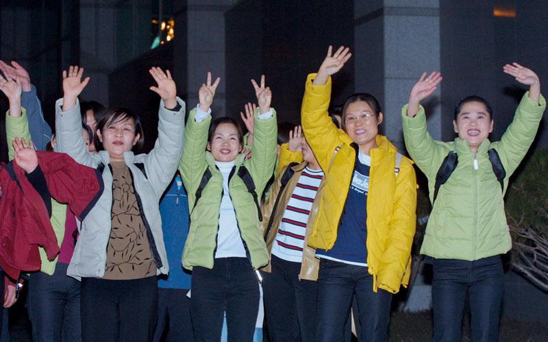 heroe refugiados norcoreanos (4)