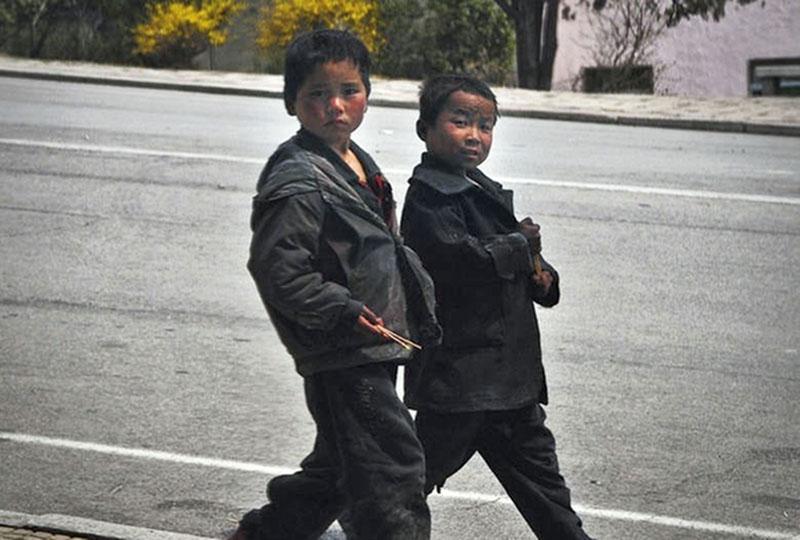 heroe refugiados norcoreanos (6)