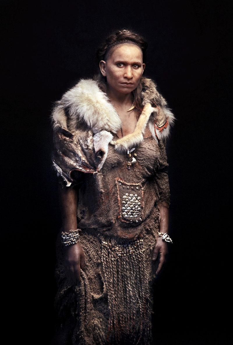 homo sapiens vs neandertal