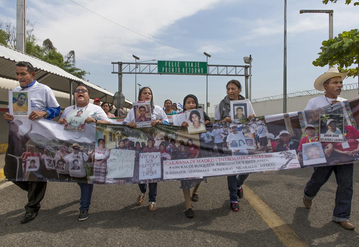 madres de desaparecidos en mexico (2)
