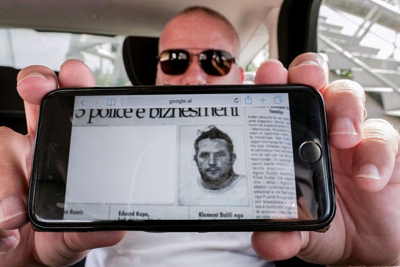 trafico de drogas mafia albanesa (2)