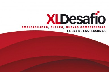 Follow here our live forum XLDesafío Barcelona in English