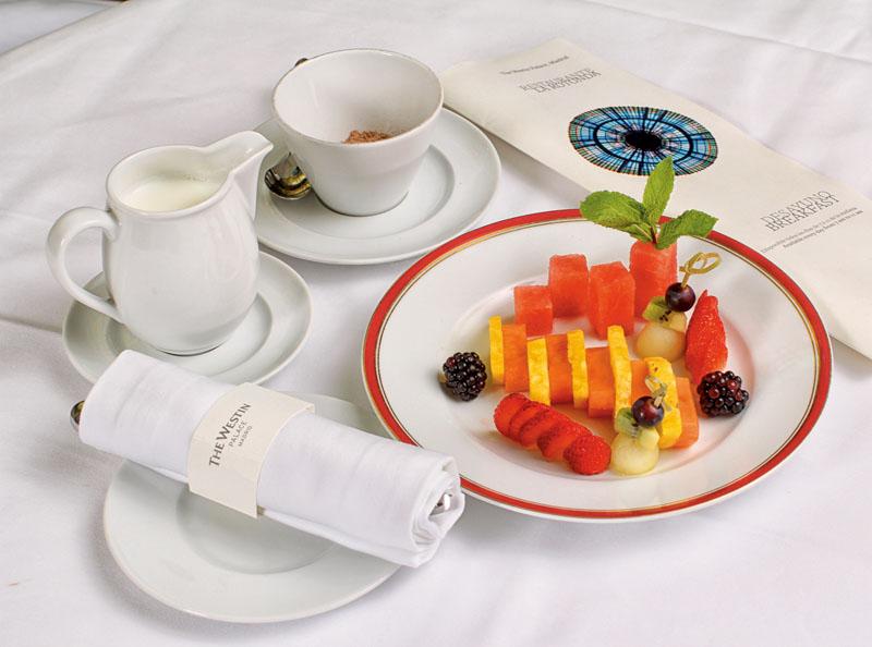 Desayuno Teresa Fdz Valdesretocada