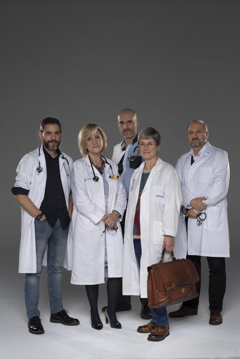 consejos medicos sobre medicinas y enfermedades