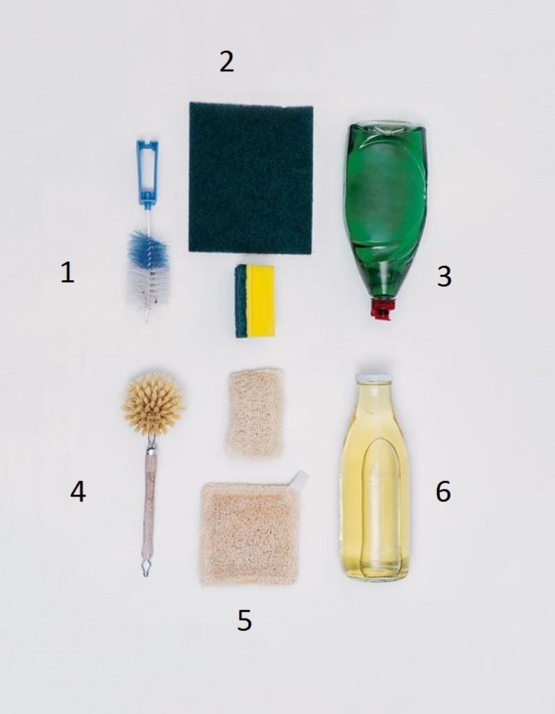 consejos para vivir sin plastico (5)