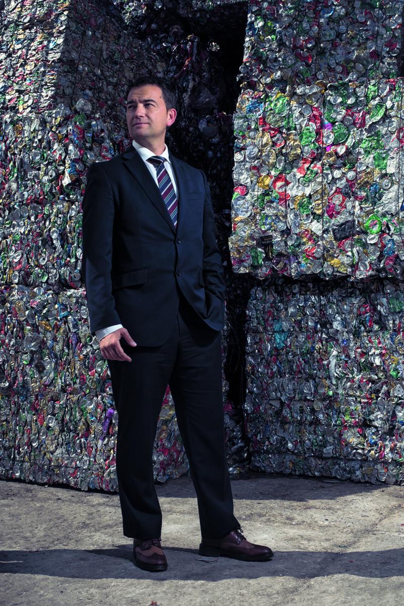 importacion de residuos, guerra de la basura (4)