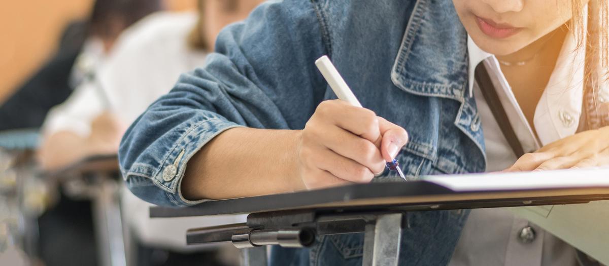 Crear un test de autoevaluación y una clave de respuestas