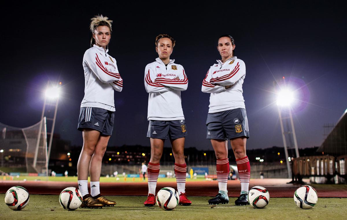 Las cracs del fútbol femenino a714f3d133ab8