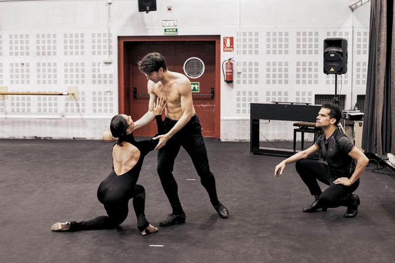ballet nacional 40 aniversario (2)