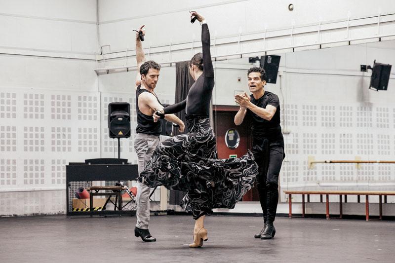 ballet nacional 40 aniversario (3)