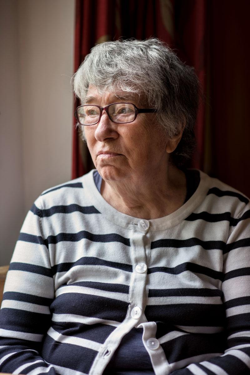 pensionistas jubilados europa (1)
