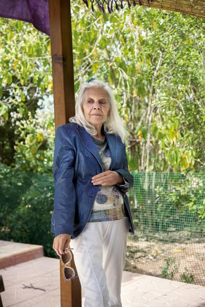 pensionistas jubilados europa (3)