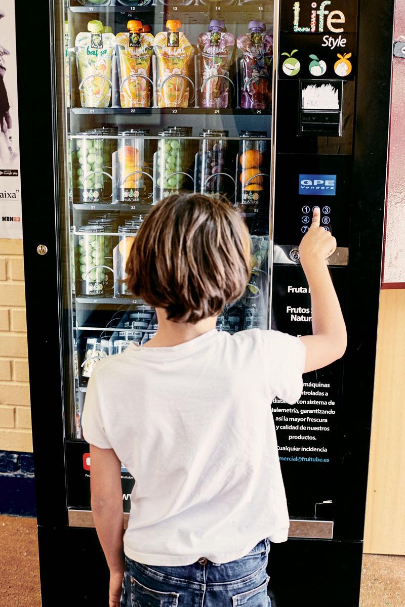 azucar, problemas de obesidad