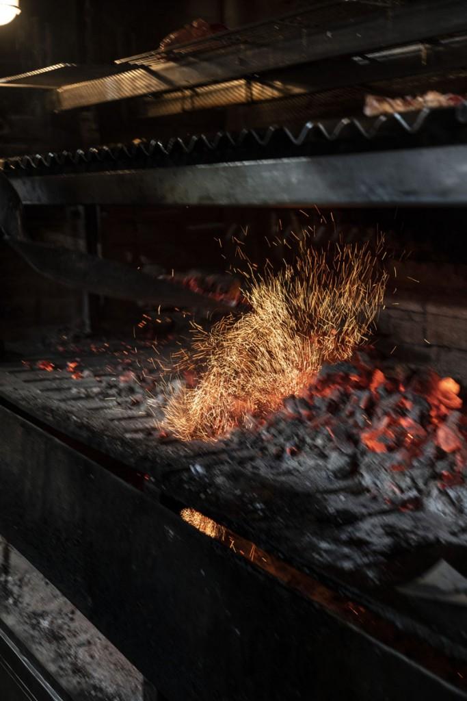 chefs cocina a la brasa (3)