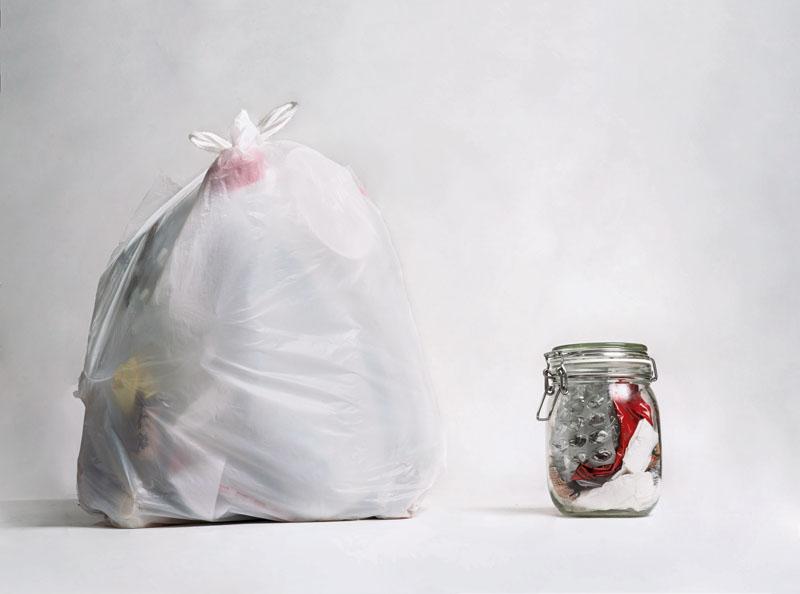 consejos para vivir sin plastico (6)