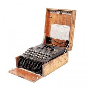 historia de la criptografia 2