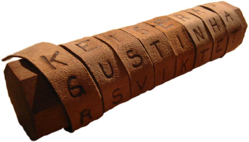 historia de la criptografia 7