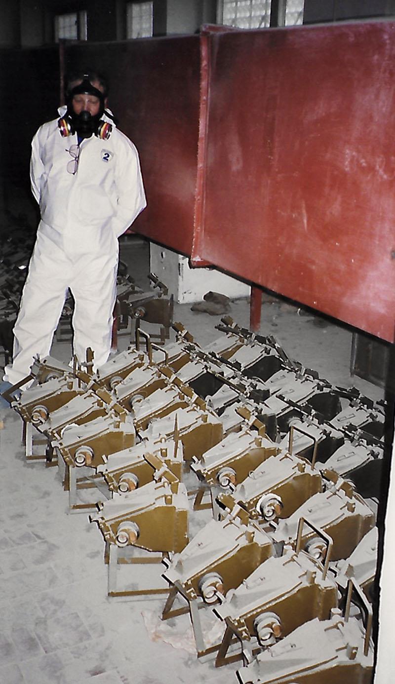 novichok, toxina arma quimica rusia (3)