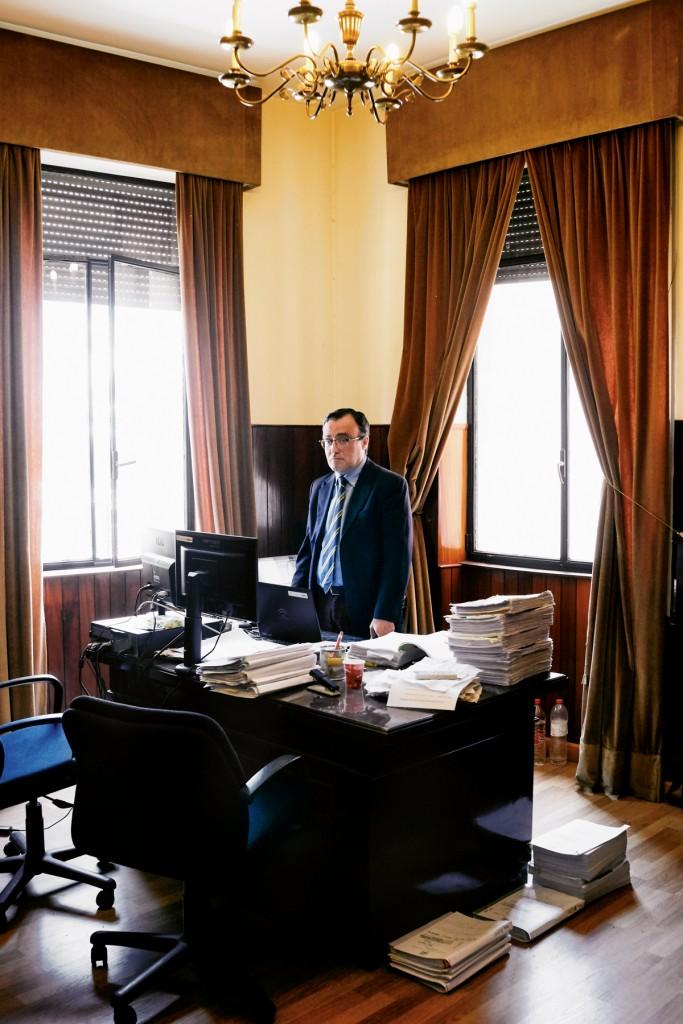 clausulas hipotecarias, juzgados colapsados (1)