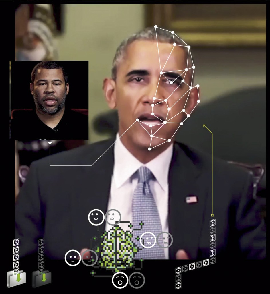 asi se fabrican las mentiras perfectas deepfake