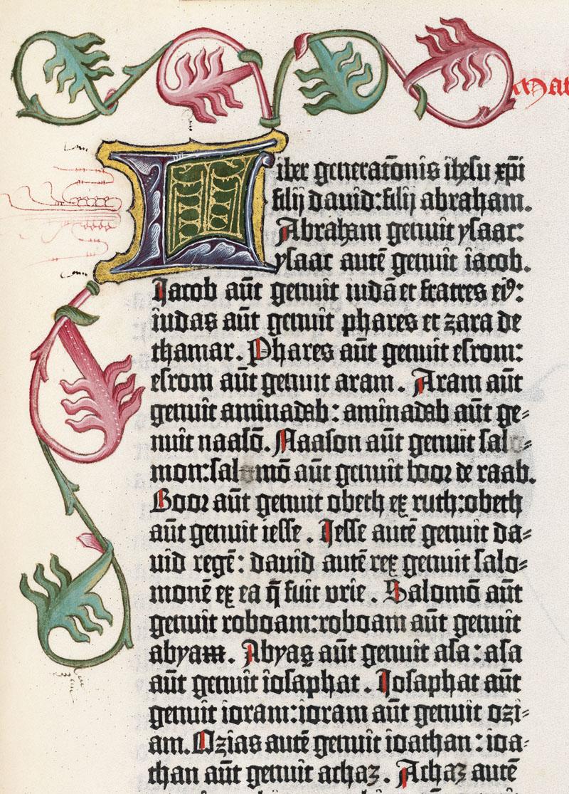 imprenta gutenberg (2)
