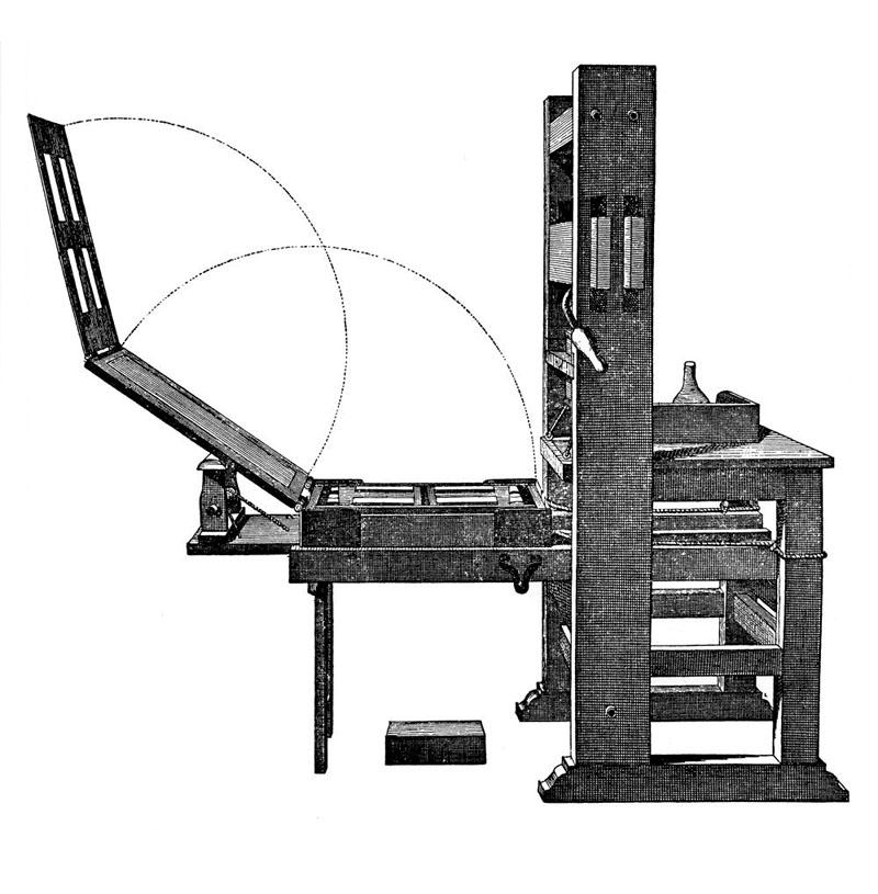 imprenta gutenberg (4)