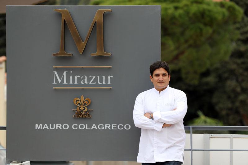 los mejores restaurantes del mundo (1)