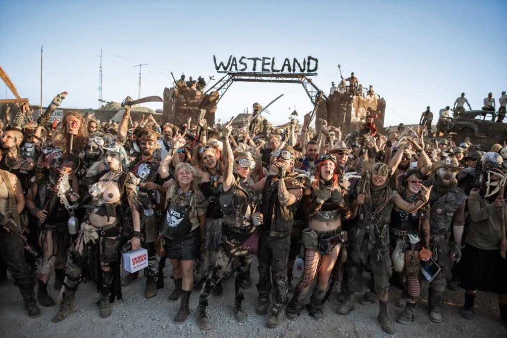 festival salvaje wasteland weekend (6)