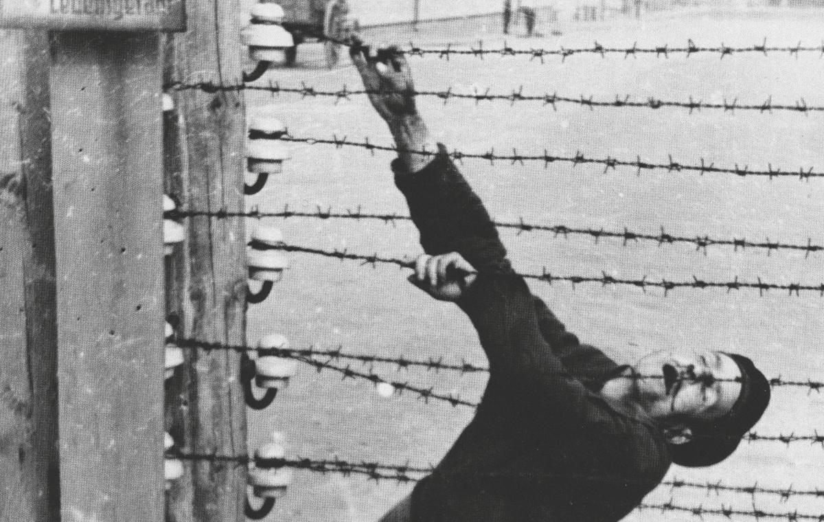 Resultado de imagen de nazismo imagenes ineditas