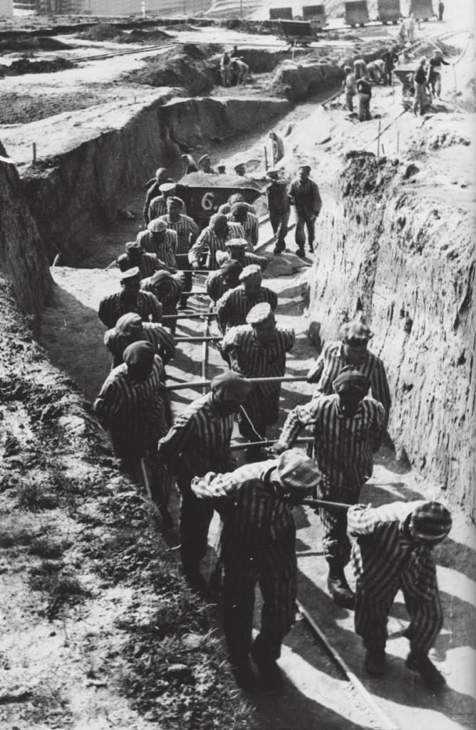 campos de concentracion nazis (3)
