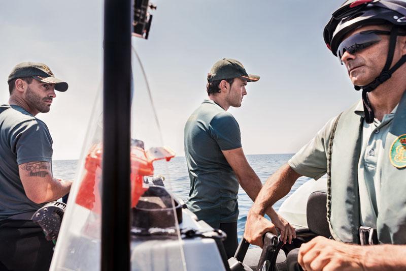 geas policia submarina (1)