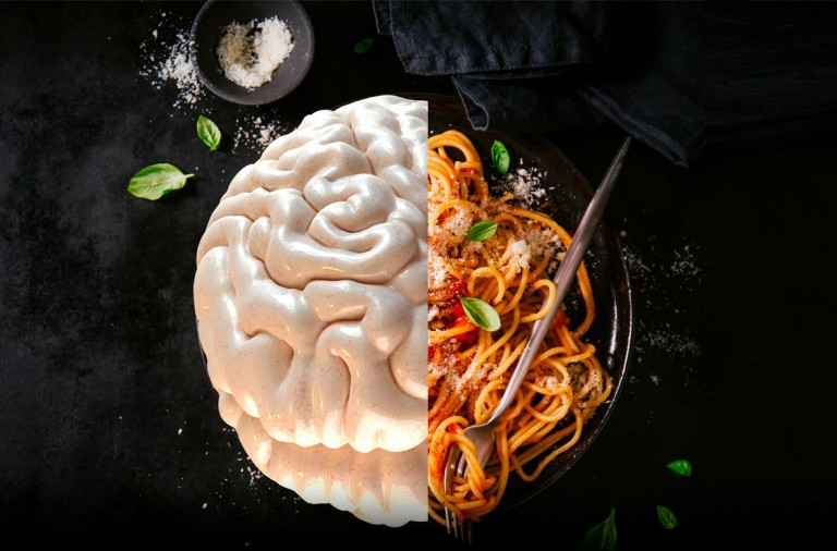 cerebro-foodies-1