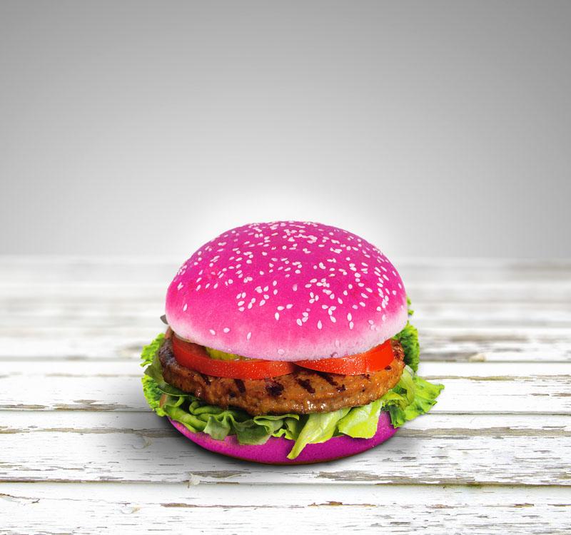 gastrociencia foodies (2)