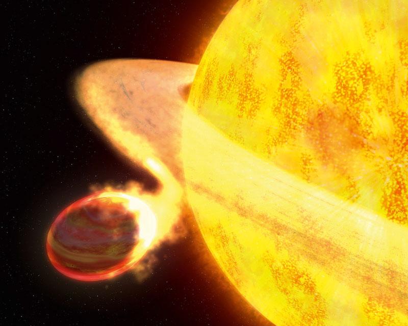 planetas habitados extraterrestres (1)