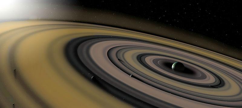 planetas habitados extraterrestres (2)
