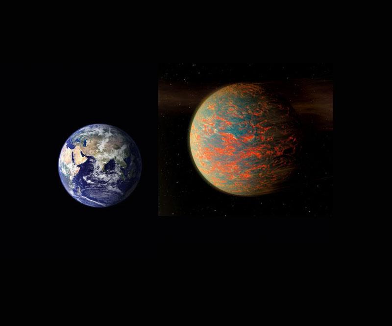 planetas habitados extraterrestres (5)