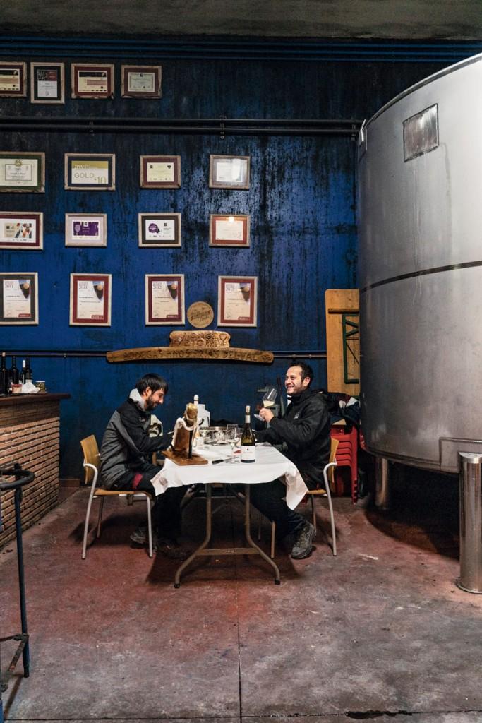 villabuena vino (8)