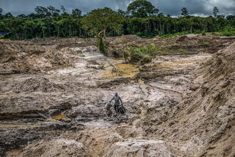 amazonas tribus, bolsonaro, brasil (4)
