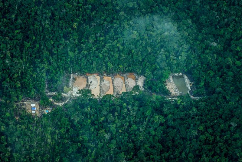 amazonas tribus, bolsonaro, brasil (5)