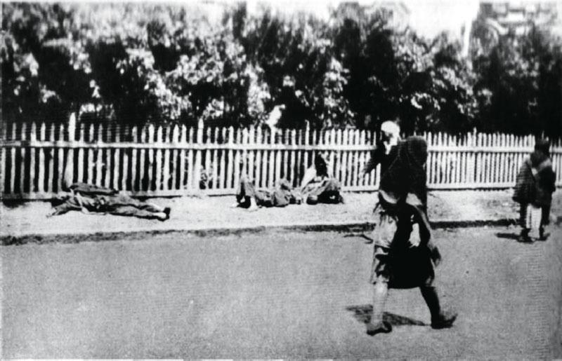 KHHCW2 Alexander Wienerberger Holodomor12