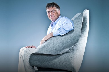Bill-Gates fundacion
