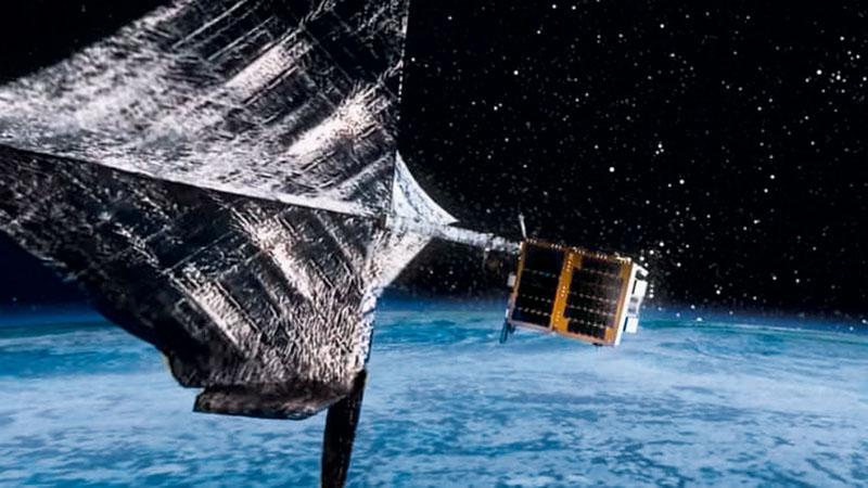 basura-espacial-orbita-satelites-cohetes (2)