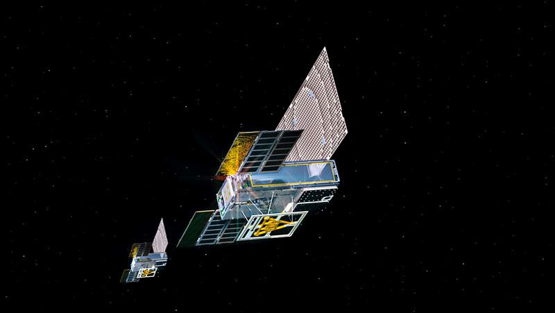 basura-espacial-orbita-satelites-cohetes (3)