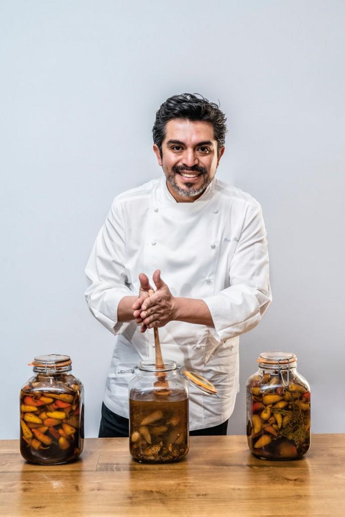 chefs fermentacion (1)