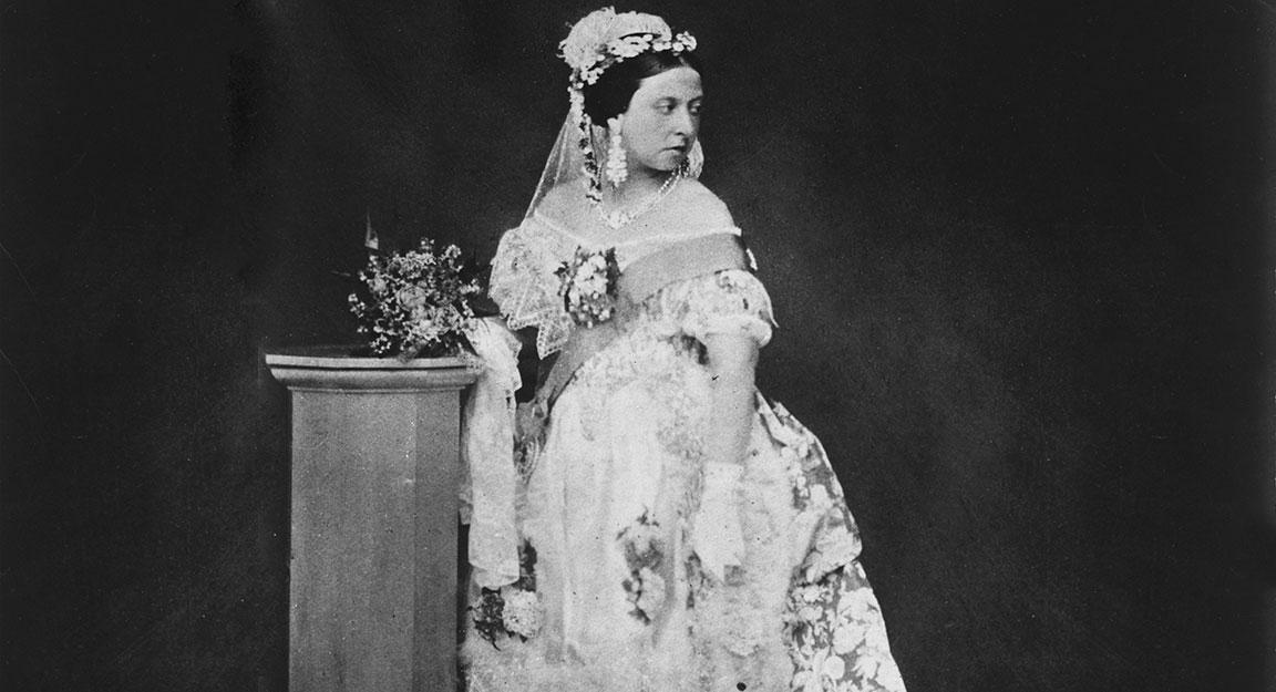 Resultado de imagen para Foto de La reina Victoria del Reino Unido festeja su Jubileo de Oro