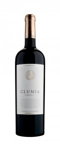 Clunia Tempranillo 2014 copia
