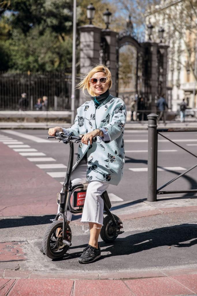 bicicletas y patinetes, movilidad ciudad (1)