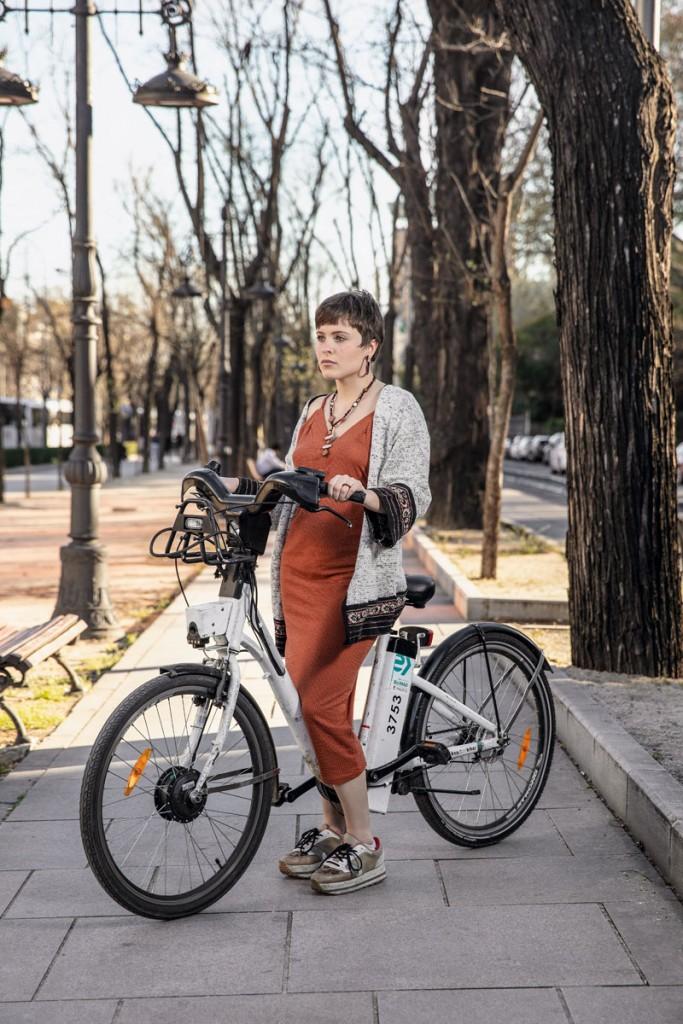 bicicletas y patinetes, movilidad ciudad (3)